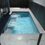 Casino Pools Brisbane -2