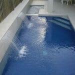 Casino Pools Brisbane -4